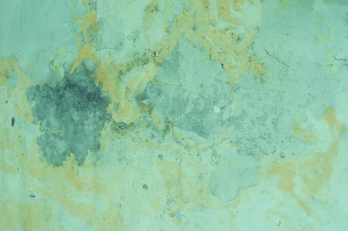 carta marmorizzata dipinta a mano