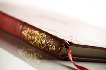 libri bianchi, agende, rubriche